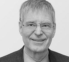 Kanzlei Schütz & Kleine - Jürgen Herrmann