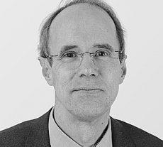 Kanzlei Schütz & Kleine - Dr. Markus Kleine