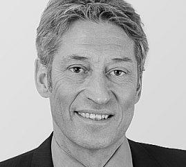 Schütz & Kleine - Michael Binnig