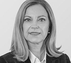 Kanzlei Schütz & Kleine - Stefanie Baltussen