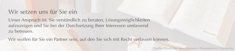 Schütz und Kleine Heilbronn Fachanwalt für Familienrecht